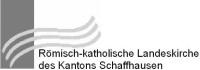 LKSH&Text_Logo_SW