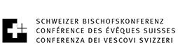 Schweizer Bischofskonferenz