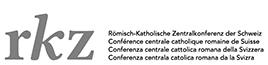 Römisch-Katholische Zentralkonferenz der Schweiz