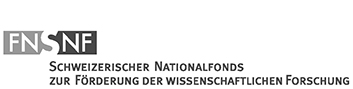 Schweizer Nationalfonds