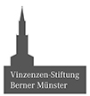 Vinzenzen Stiftung