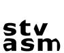 Schweizerischer Tonkünstlerverein