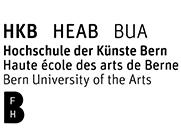 Hochschule der Künste Bern