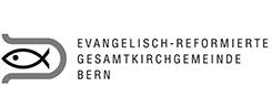Evangelisch-Reformierte Gesamtkirchgemeinde Bern