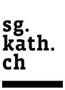 Kath_SG
