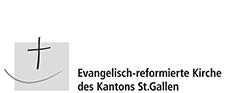 Evangelisch-reformierte Kirche des Kantons St.Gallen