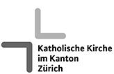 Kath_Landeskirche_ZH