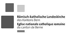 Römisch-Katholische Kirche im Kanton Bern