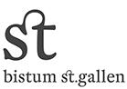 Bistum St. Gallen