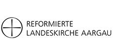 Reformierte Landeskirche Aargau