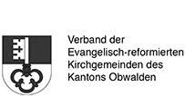 Verband Evangelisch-Reformierte Kirchgemeinden des Kantons Obwalden