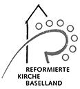 Reformierte Kirche Baselland