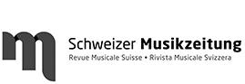 Schweizer Musikzeitung