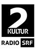 SRF2 Kultur