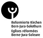 Ref. Kirchen Bern-Jura-Solothurn