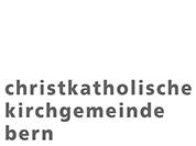 Christkatholische Kirchgemeinde Bern