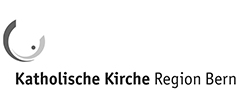 Katholische Kirche Region Bern